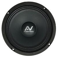 Широкополосная автоакустика AUDIO NOVA SL-1600