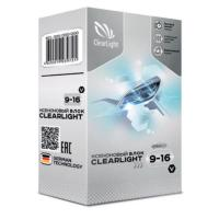 Блок розжига Clearlight Slim