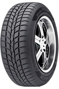 Шина Hankook Winter i*Pike RS W442