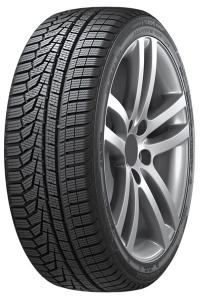 Шина Hankook Winter I*cept Evo 2 W320