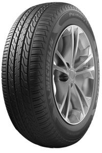 Шина Michelin Primacy LC DT2