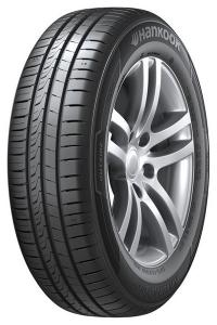 Шина Hankook Optimo K435 Kinergy Eco 2