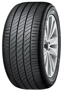 Шина Michelin Primacy 3 ST