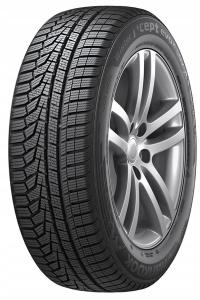 Шина Hankook Winter i*cept Evo 2 SUV W320A