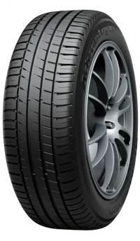 Шины 205 BFGoodrich Advantage