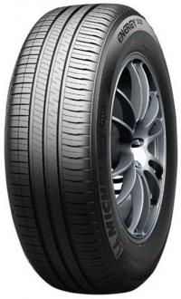 Шина Michelin Energy XM2+