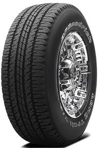 Шина BFGoodrich Long Trail T/A