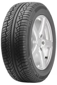 Шина Michelin Latitude Diamaris