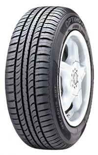 Шина Hankook Optimo K715