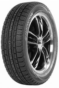Шина Hankook Winter i*cept W605