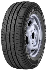 Шины R17c Michelin Agilis Plus