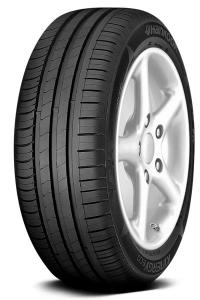 Шины 205 Hankook Optimo K425 Kinergy Eco