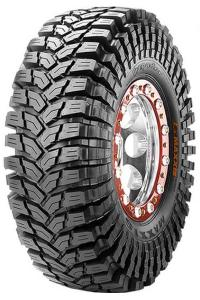 Шина Maxxis M8060 Trepador Competition