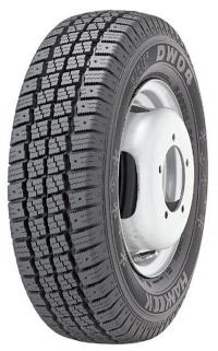 Шина Hankook Winter Radial DW04