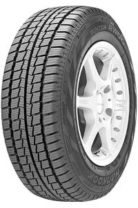 Шина Hankook Winter RW06