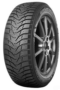 Шины R20 Kumho WinterCraft SUV Ice WS31