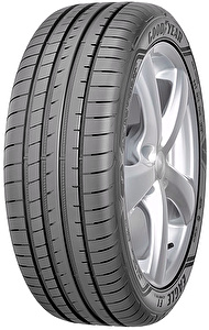 Шины R22 Goodyear Eagle F1 Asymmetric 3