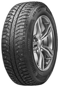Шины R13 Bridgestone Ice Cruiser 7000S