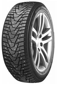 Шины R13 Hankook Winter i*Pike RS2 W429