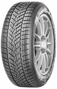 Шины R22 Goodyear UltraGrip Performance +