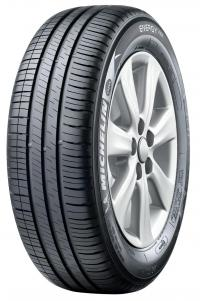 Шины R13 Michelin Energy XM2