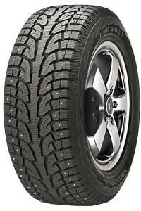 Шины R20 Hankook Winter i*pike RW11