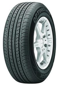 Шины R13 Hankook Optimo K424 (ME02)