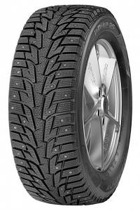 Шины R13 Hankook Winter i*Pike RS W419
